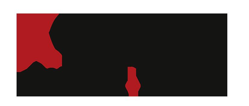 XOLUTO - Beratung + Lösung